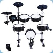 T-5M Electronic Drum Set
