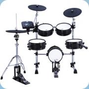 T-5SR Electronic Drum Set