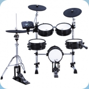 T-5SR Electronic Drum Set
