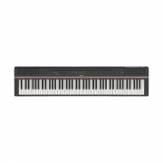 YAMAHA P-125B NEW