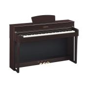 Yamaha CLP-635R - клавинова