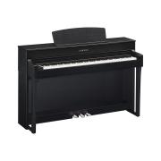 Yamaha CLP-645B - клавинова