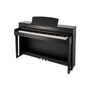 Yamaha CLP-645PE - клавинова