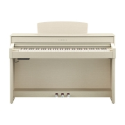 Yamaha CLP-645WA - клавинова