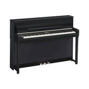 Yamaha CLP-685B - клавинова