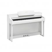 Yamaha CSP150WH - клавинова 88кл. NEW