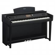 Yamaha CVP705B - клавинова, 88 кл