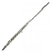 Флейта LEONARDO LFL-150