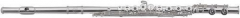 Флейта Roy Benson FL-602RE