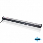 Панель  LED Ross Chasing Led Bar 320