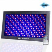 Панель  LED Ross RC LED Panel 288