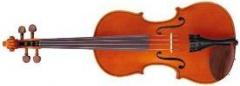 СкрипкаStrunal 26W 3/4  Чехия