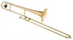 Тромбон Bb Jupiter JSL-232L