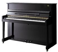 Пианино Brodmann PE 116