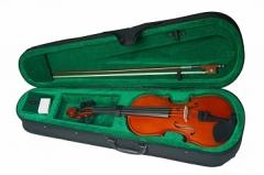 Скрипка CREMONA GV-10 (1/2)