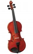 Скрипка Cremona HV-100 3/4