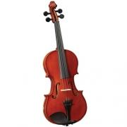 Скрипка CREMONA HV-100 4/4