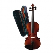 Скрипка Caraya MV-001 4/4