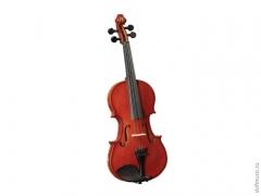 Скрипка Cremona HV-100 (3/4)