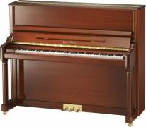 Пианино Kayserburg UH123/ D126