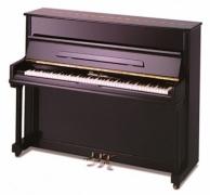 Пианино Pearl River UP118M