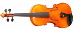 Скрипка Strunal 22WА 3/4  Чехия
