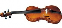 Скрипка Strunal 160 1/8  Чехия