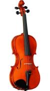 Скрипка Strunal 160 44 Чехия