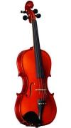Скрипка Strunal 150 14