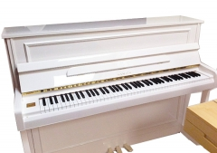 Пианино SAMICK JS112RID/WHHP