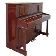 Пианино SAMICK JS118RID/MAHP