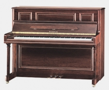 Пианино SAMICK JS118RID/WAHP