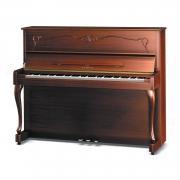 Пианино SAMICK JS600NAD WAST