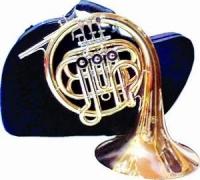 Валторна J.Michael BFH-600