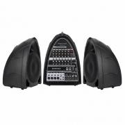 Акустическая система American Audio PPA210