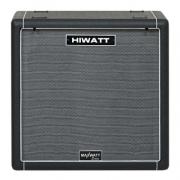 Кабинат для бас гитары Hiwatt Max Watt B115-15 300Вт