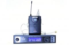 Микрофонная радиосистема Arthur Forty U-960B
