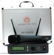 Микрофонная радиосистема Arthur Forty U-960С