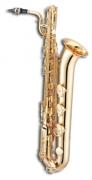 Саксофон баритон  Jupiter JBS-793GL