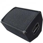 Двухполосная акустическая система XLINE MF 300 (A)