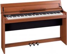 Цифровые пианино Roland DP-990F-MC