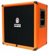 Комбо для бас-гитары Orange CR-100BXT