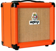 Комбо гитарный Orange CR-12L