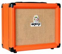 Комбо гитарный Orange CR-20L