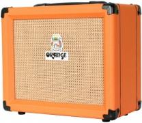 Комбо гитарный Orange CR-20LDX