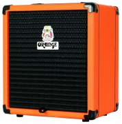 Комбо для бас-гитары Orange CR-25BX