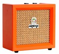 Комбо гитарный Orange CR-3