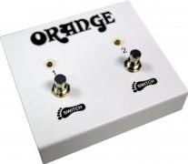 Двухканальный переключатель Orange Footswitch-V2