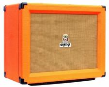 Гитарный кабинет Orange PPC-112