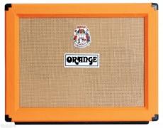 Гитарный кабинет Orange PPC-212-OB